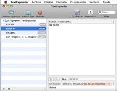 TextExpander image 1 Thumbnail