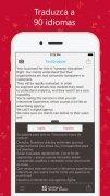 TextGrabber + Translator immagine 3 Thumbnail