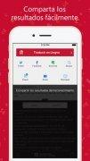 TextGrabber + Translator imagen 4 Thumbnail