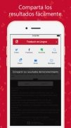 TextGrabber + Translator immagine 4 Thumbnail