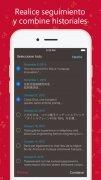TextGrabber + Translator imagen 5 Thumbnail