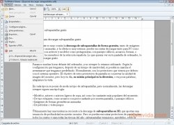 TextMaker Viewer immagine 3 Thumbnail