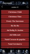 Christmas Texting & Ringtones image 3 Thumbnail