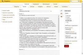 Textpattern image 2 Thumbnail