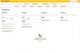 Textpattern Изображение 6 Thumbnail