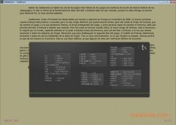 TextRoom imagen 1 Thumbnail