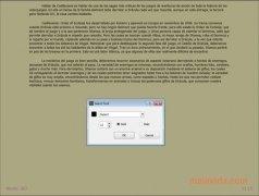 TextRoom immagine 3 Thumbnail