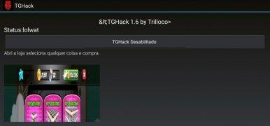 TG Hack imagem 1 Thumbnail