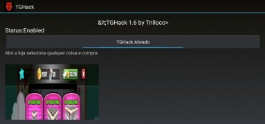 TG Hack imagem 2 Thumbnail