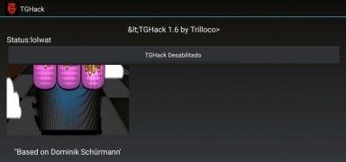 TG Hack imagem 3 Thumbnail