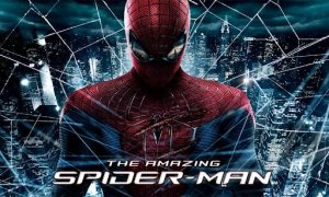 The Amazing Spider-Man image 1 Thumbnail