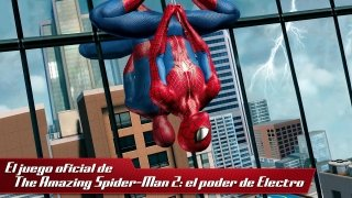 The Amazing Spider-Man 2 image 1 Thumbnail