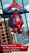 The Amazing Spider-Man 2 imagen 1 Thumbnail