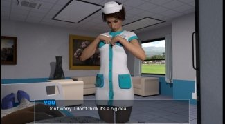 The Awakening image 3 Thumbnail