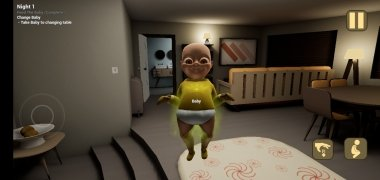 The Baby in Yellow imagen 1 Thumbnail