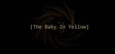 The Baby in Yellow imagen 2 Thumbnail