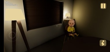 The Baby in Yellow imagen 4 Thumbnail