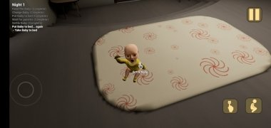 The Baby in Yellow imagen 9 Thumbnail