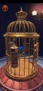 The Birdcage image 11 Thumbnail