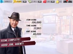 The Blacklist: Conspiracy image 5 Thumbnail
