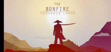 The Bonfire: Forsaken Lands imagen 2 Thumbnail