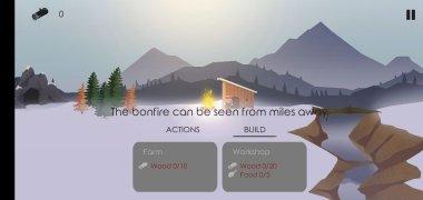 The Bonfire: Forsaken Lands imagen 4 Thumbnail
