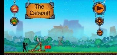 The Catapult imagen 2 Thumbnail