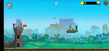 The Catapult imagen 3 Thumbnail