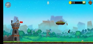The Catapult imagen 4 Thumbnail