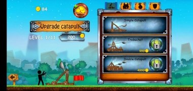 The Catapult imagen 6 Thumbnail