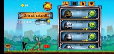 The Catapult imagen 7 Thumbnail