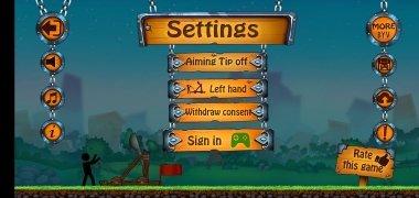 The Catapult imagen 8 Thumbnail