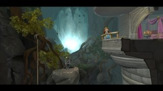 The Cave bild 3 Thumbnail
