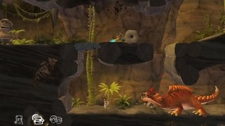 The Cave bild 5 Thumbnail