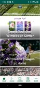 The Championships - Wimbledon 2018 immagine 5 Thumbnail