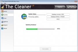 The Cleaner immagine 3 Thumbnail