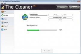 The Cleaner imagen 3 Thumbnail