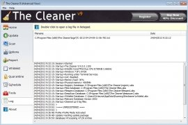 The Cleaner imagen 5 Thumbnail