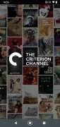 The Criterion Channel Изображение 2 Thumbnail