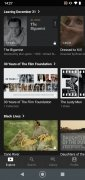 The Criterion Channel Изображение 5 Thumbnail