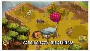 The Croods imagem 2 Thumbnail