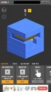 The Cube imagem 1 Thumbnail