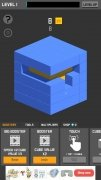 The Cube Изображение 1 Thumbnail