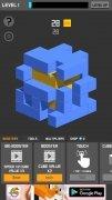 The Cube Изображение 2 Thumbnail