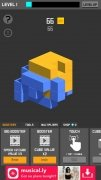 The Cube Изображение 3 Thumbnail