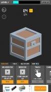 The Cube Изображение 5 Thumbnail
