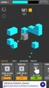 The Cube Изображение 6 Thumbnail