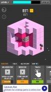The Cube Изображение 7 Thumbnail