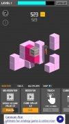 The Cube imagem 8 Thumbnail
