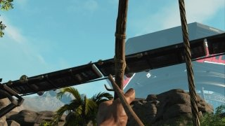The Culling image 1 Thumbnail